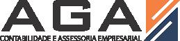 AGA Contabilidade e Assessoria Empresarial